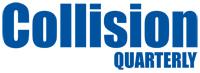 Collision Quarterly Archives