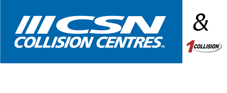 CSN Collision Merges with 1Collision